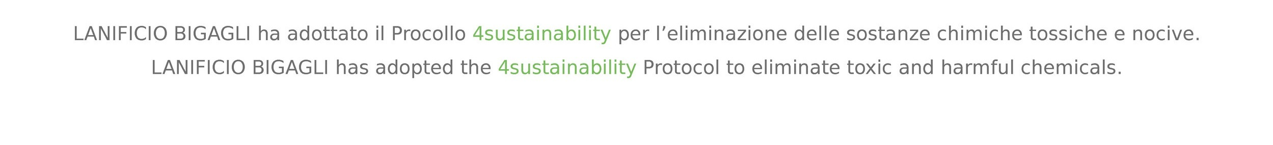 4sustainability_web.jpg