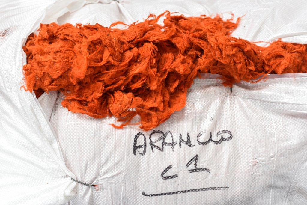 bigagli_arancio c1_marcobadiani.jpg