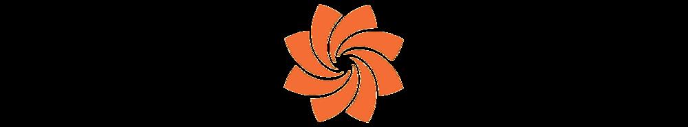 Gardenlink+Website_Graphic+4.png