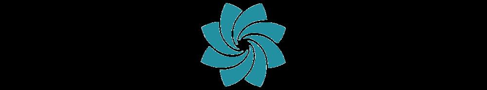 Gardenlink+Website_Graphic+1.png