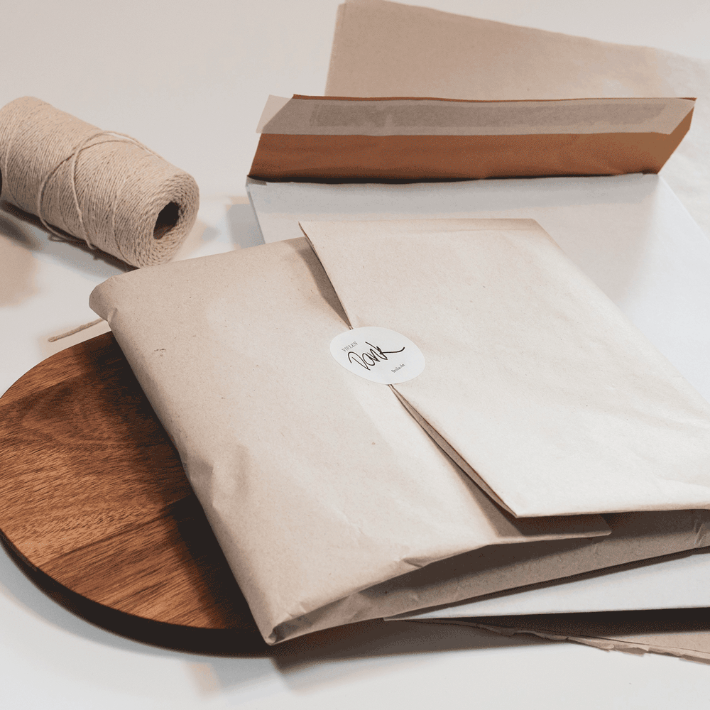 Verpackungsmaterial.png