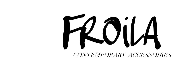 Froila+Schriftzug+Kopie.jpg