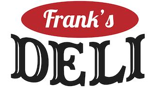 Frank's Deli Contact