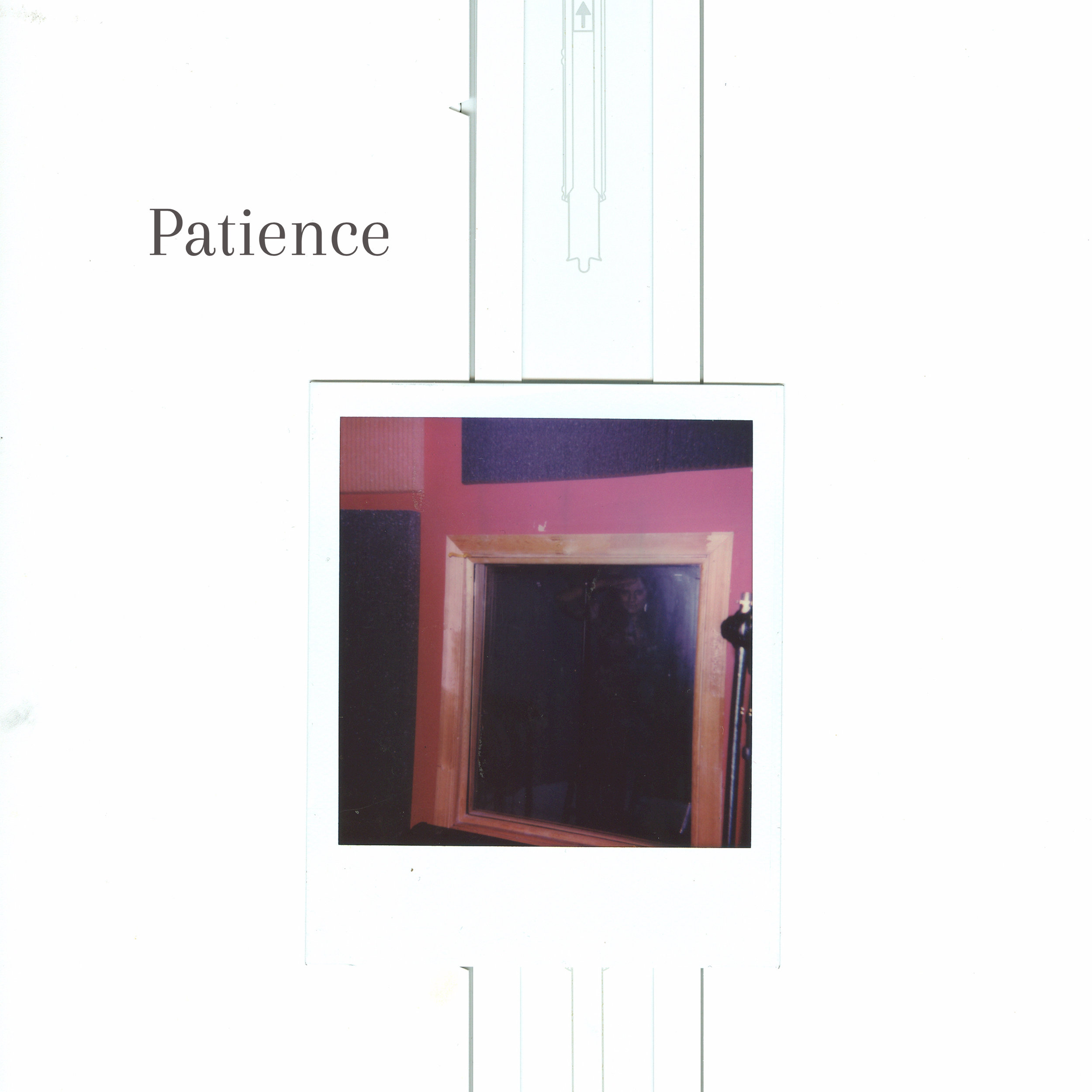 Patience - Single - FROM LOOP