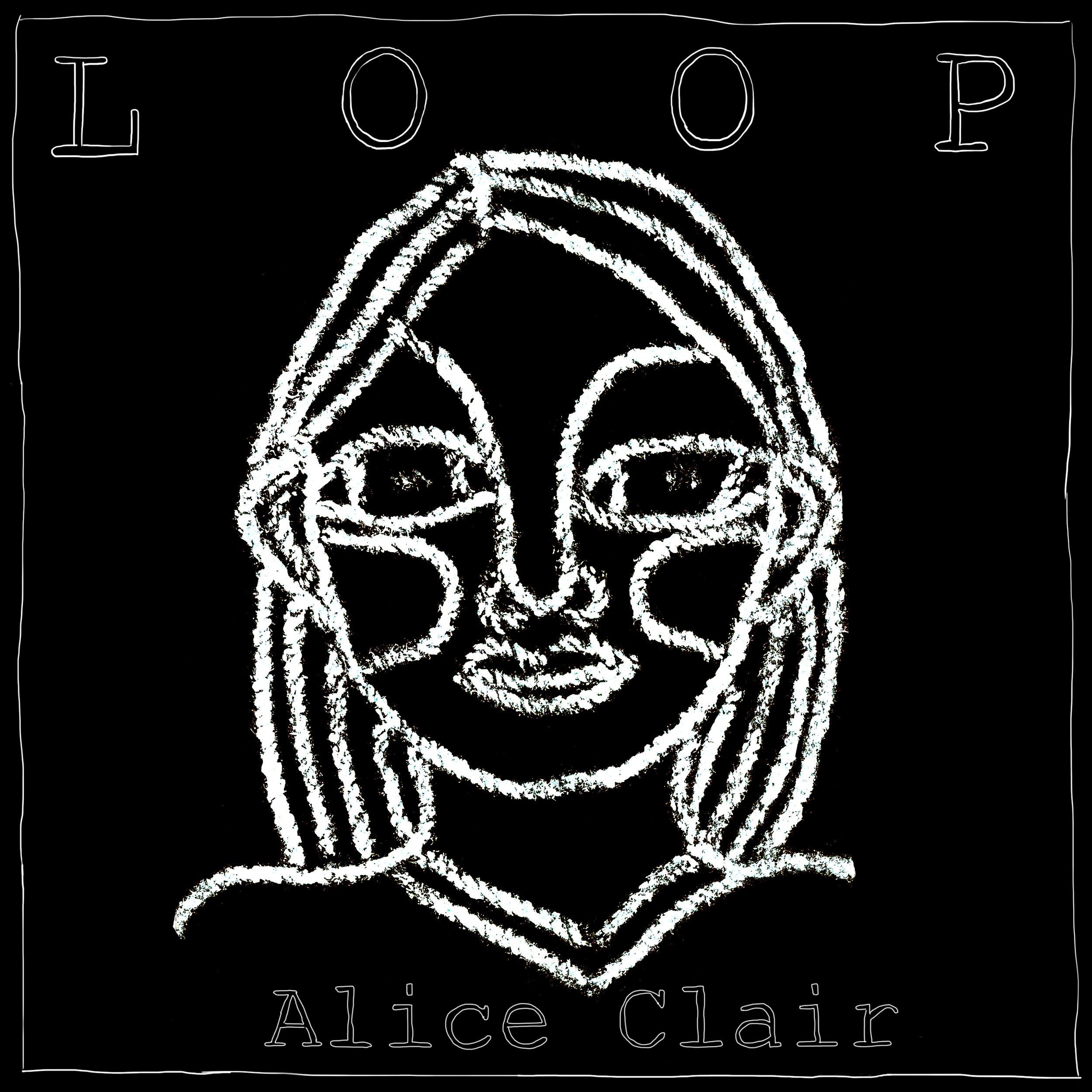 Loop - Album - long awaited