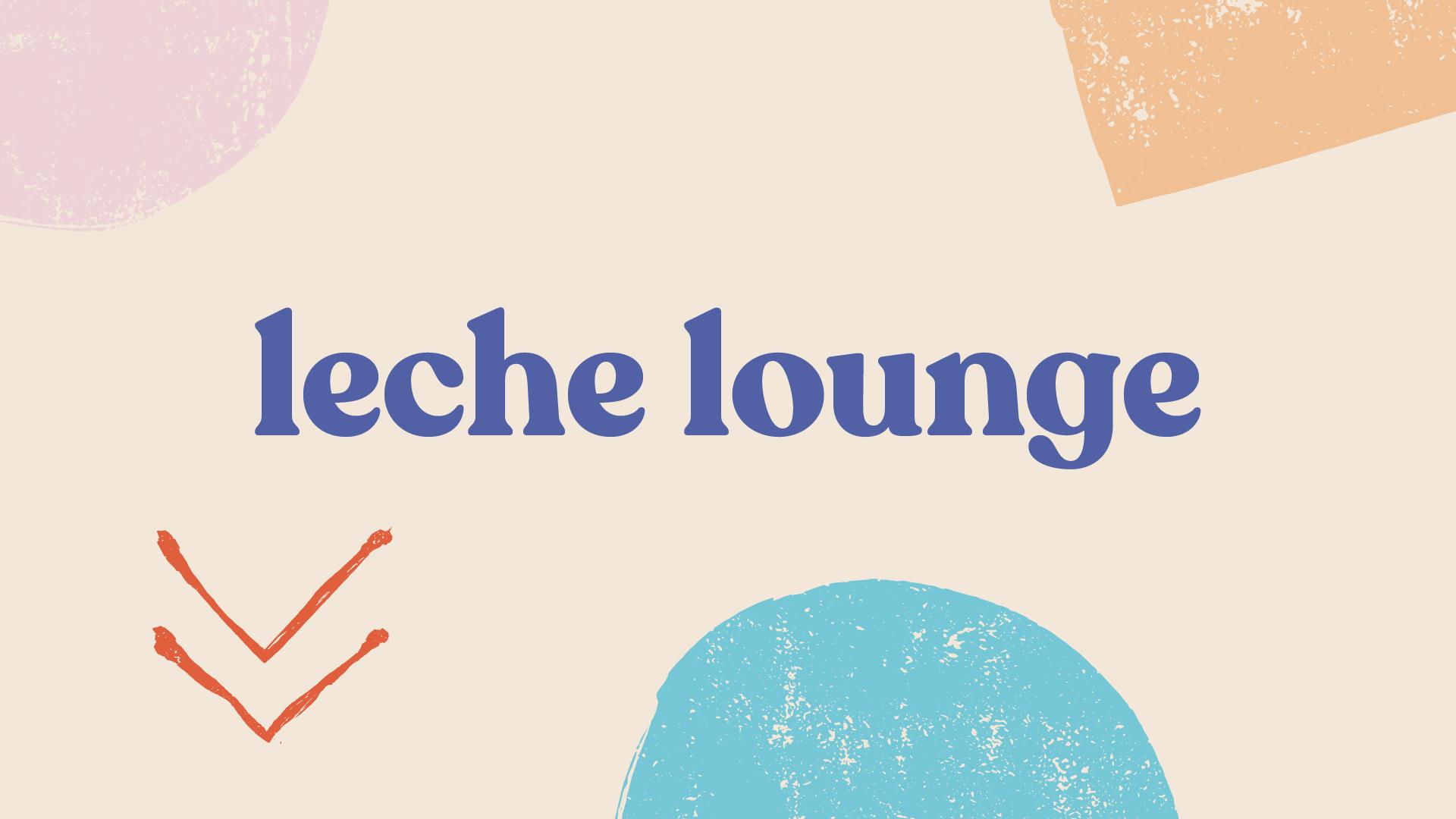 LecheLounge_header-image_1.jpg