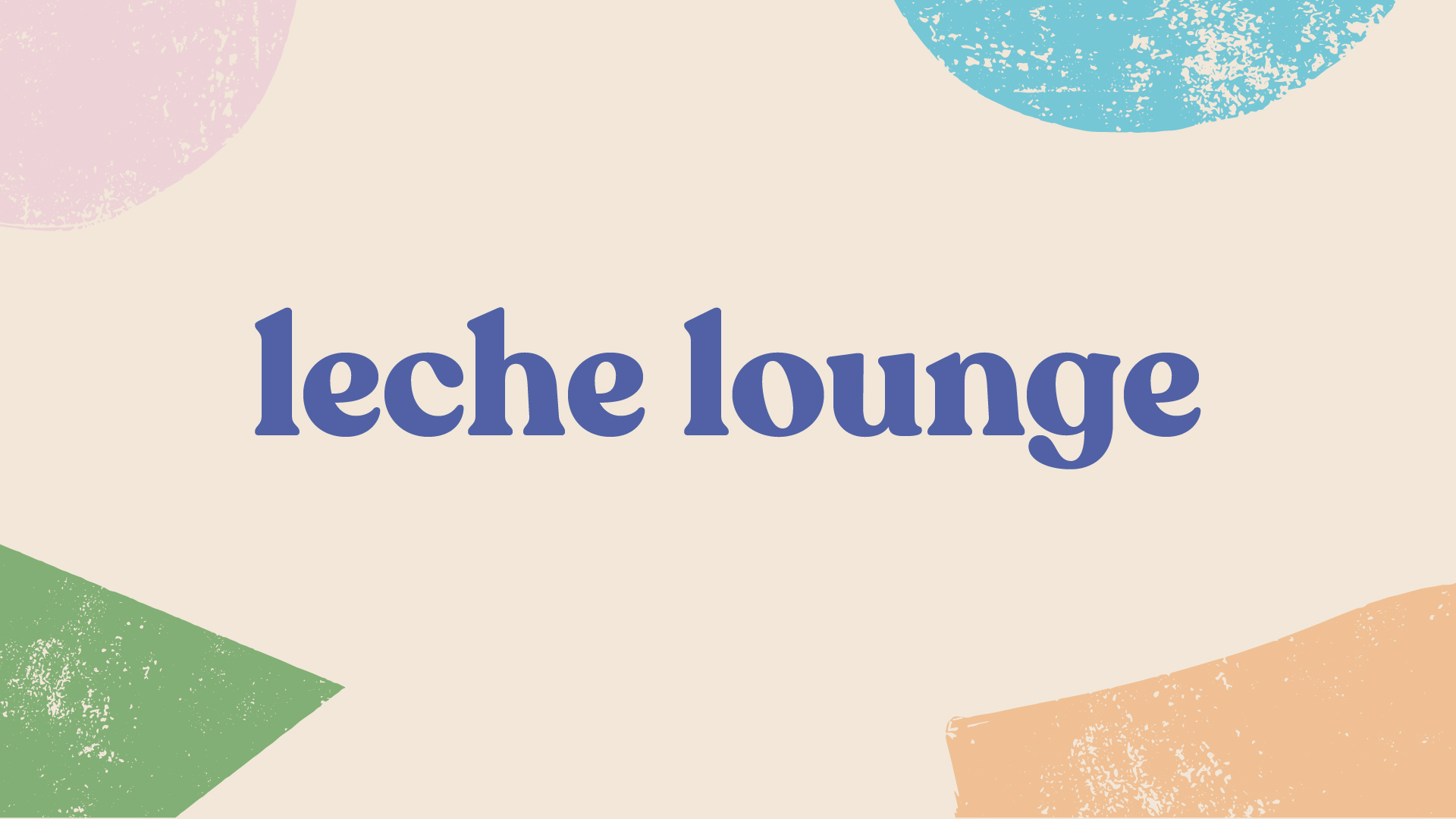 LecheLounge_header-image_2.jpg
