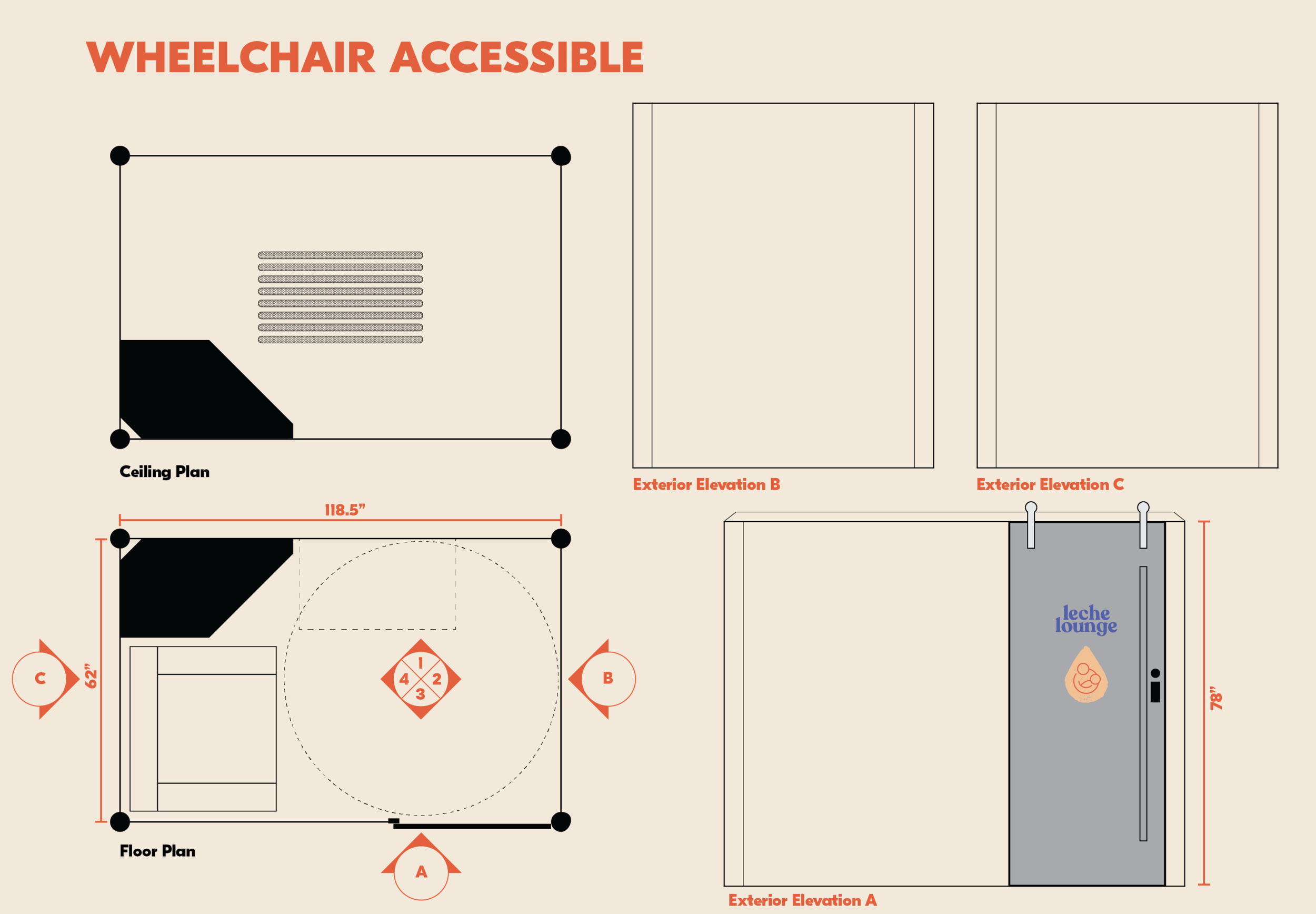 LecheLounge_plans-elevations_Site_2019-03.png