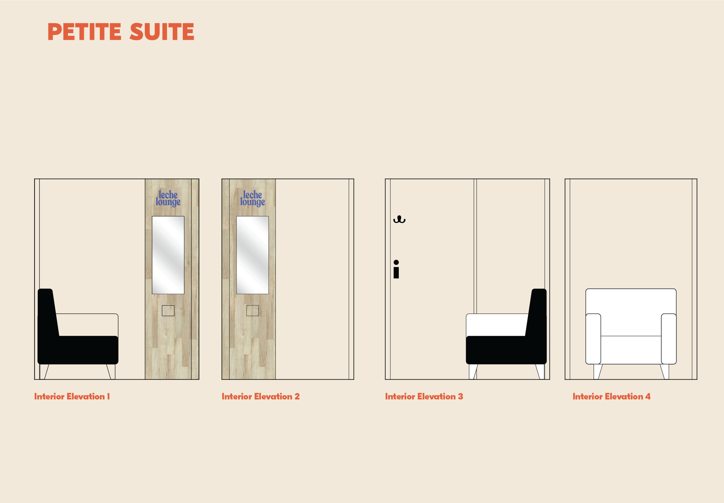 LecheLounge_plans-elevations_Site_2019-02.png