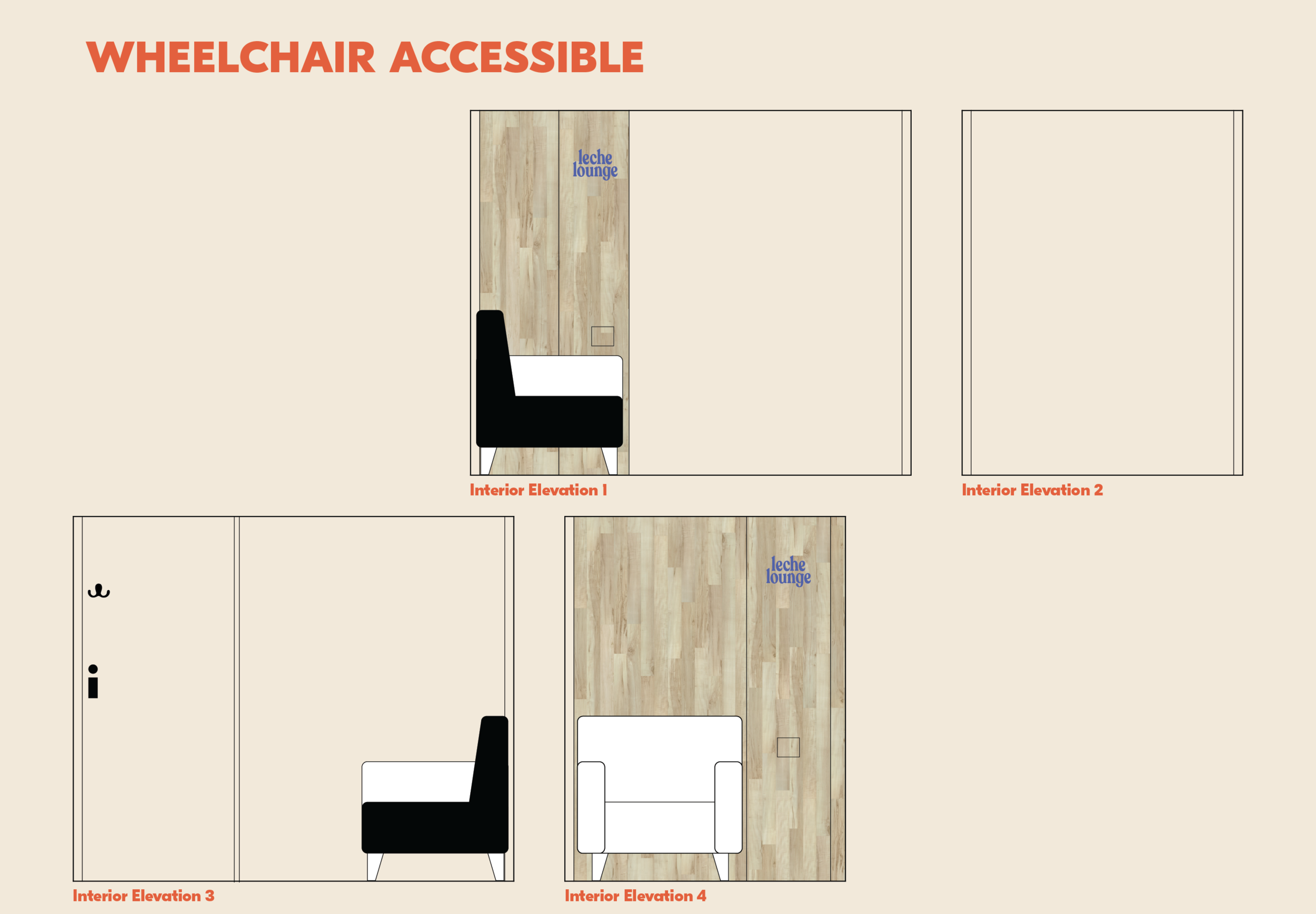 LecheLounge_plans-elevations_Site_2019-04.png