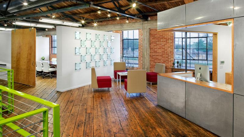 jdai-commercial-interior-design.jpg