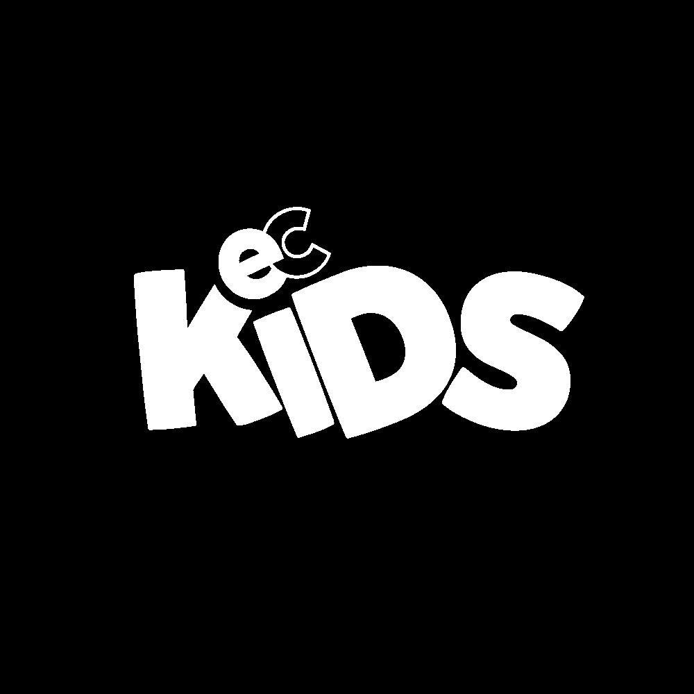 ECKids_WhiteCYMK.png