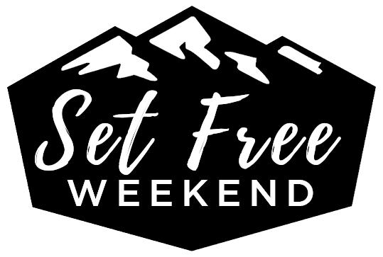 Set Free Logo.png