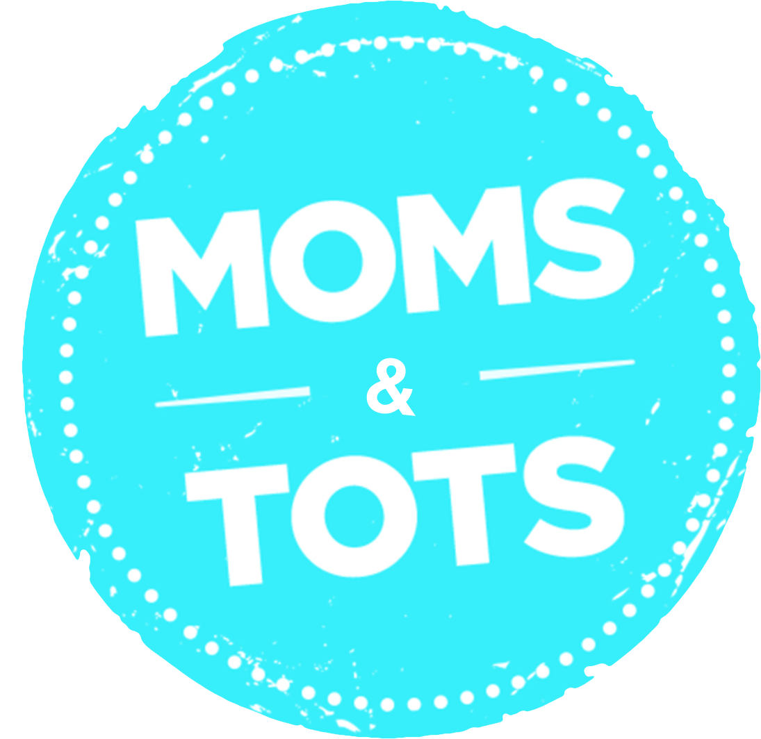 Moms and Tots logo .png