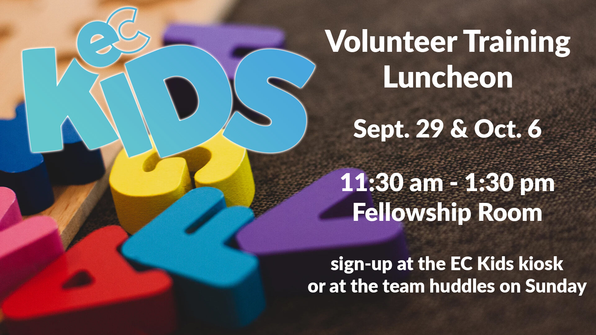 0929 ecKids Volunteer Training.jpg