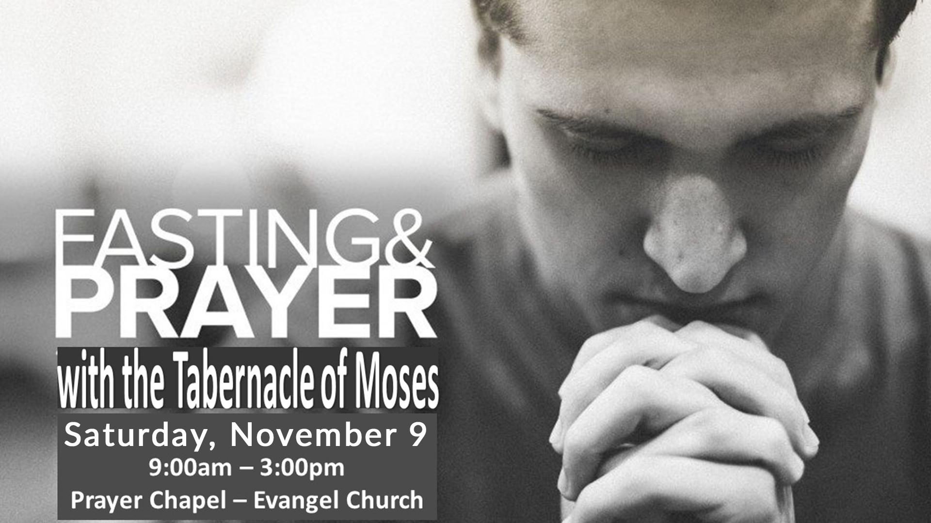 1109 Prayer & Fasting WTM.jpg