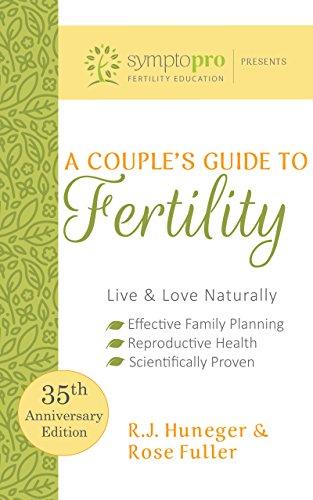 natural-family-planning-charlotte-north-carolina.jpg
