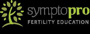 sympto-pro-natural-family-planning-charlotte.jpg