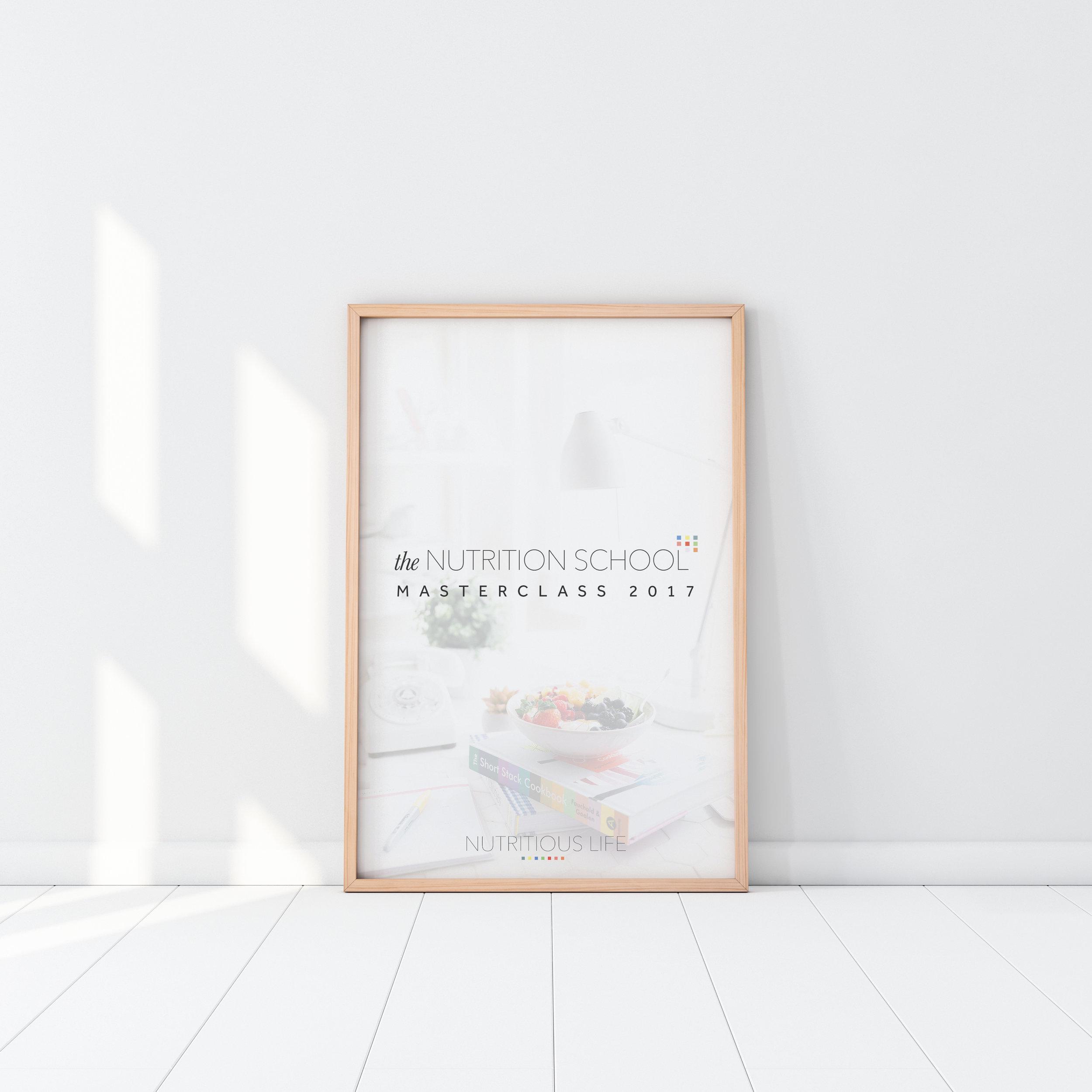 WoodenFrame_1.jpg