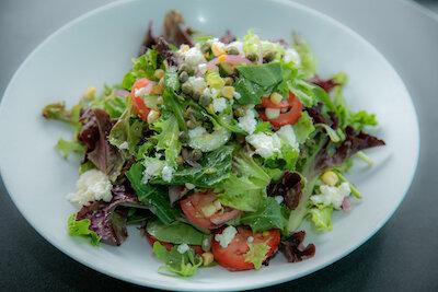 Scorpio Salad.jpg