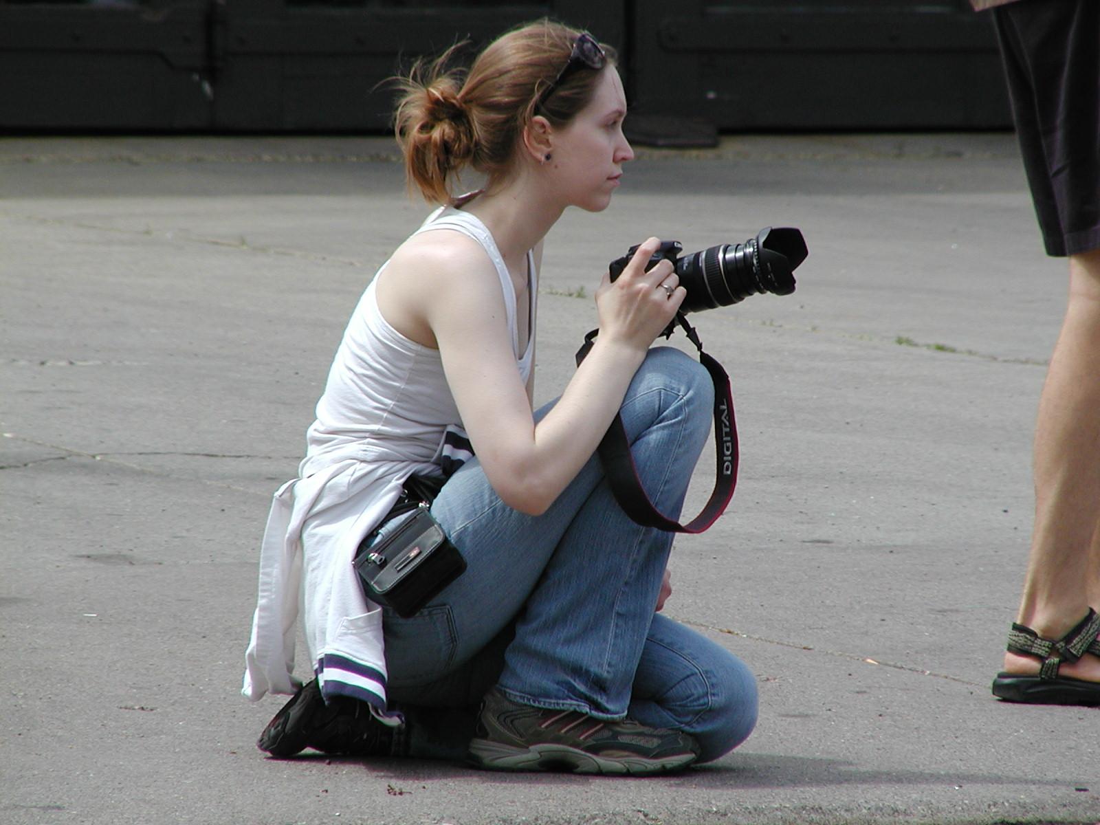 "00077.jpg - ""Photographer"""