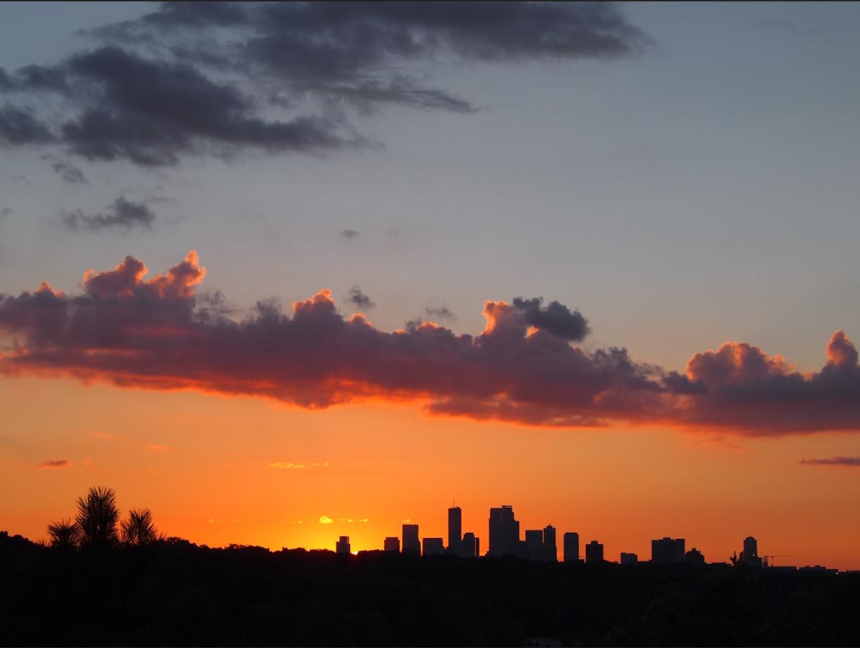 P8053851 - Sunset
