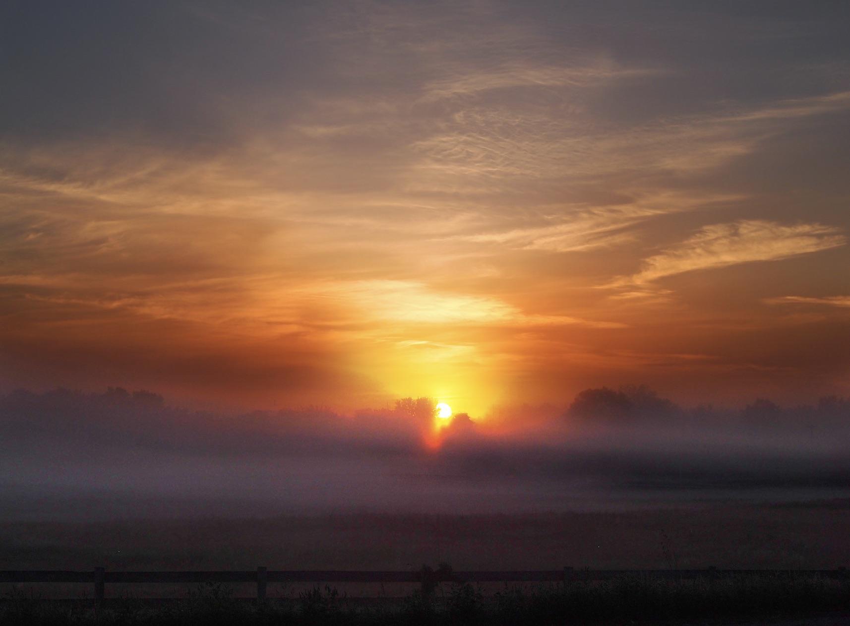 P8174201 - Sunrise