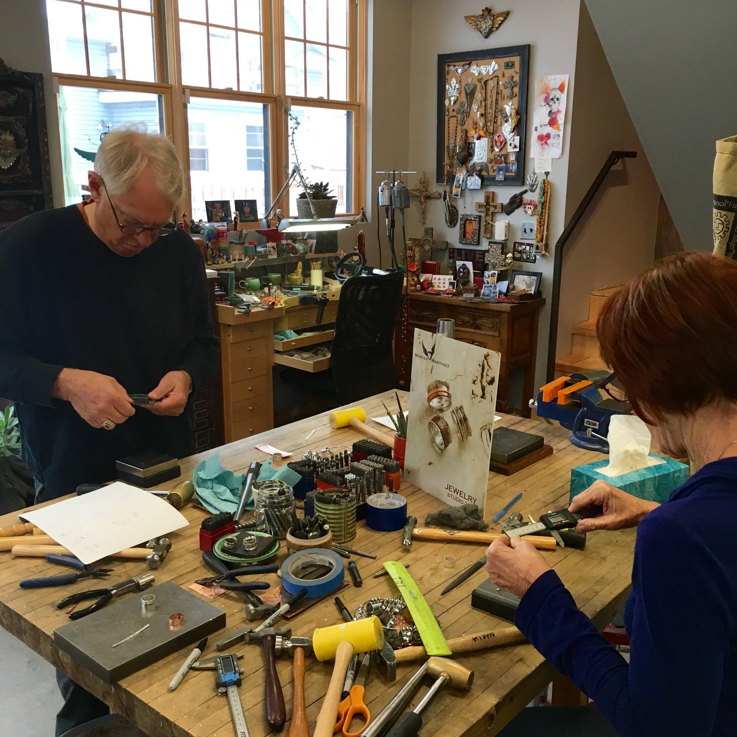 jewelry-couples-ringmaking-workshop.jpg