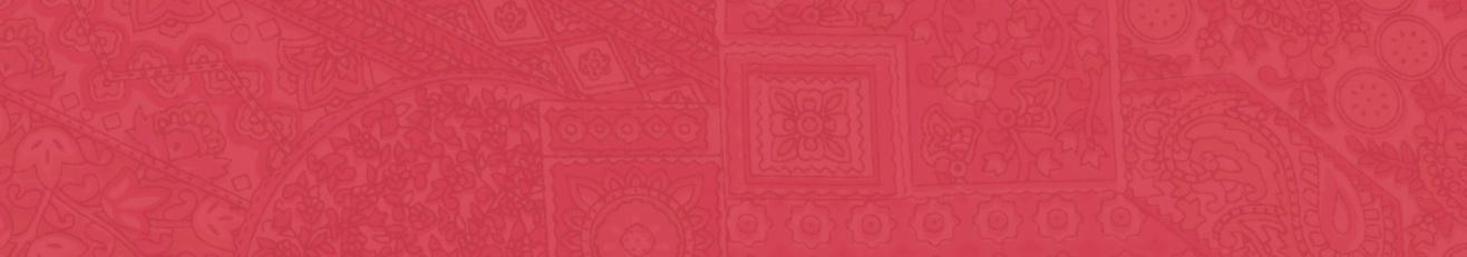 "Robert Garcia   The following is placeholder text known as ""lorem ipsum,"" which is scrambled Latin used by designers to mimic real copy. Suspendisse nec congue purus. Integer tempus, elit in laoreet posuere, lectus neque blandit dui, et placerat urna diam mattis orci."
