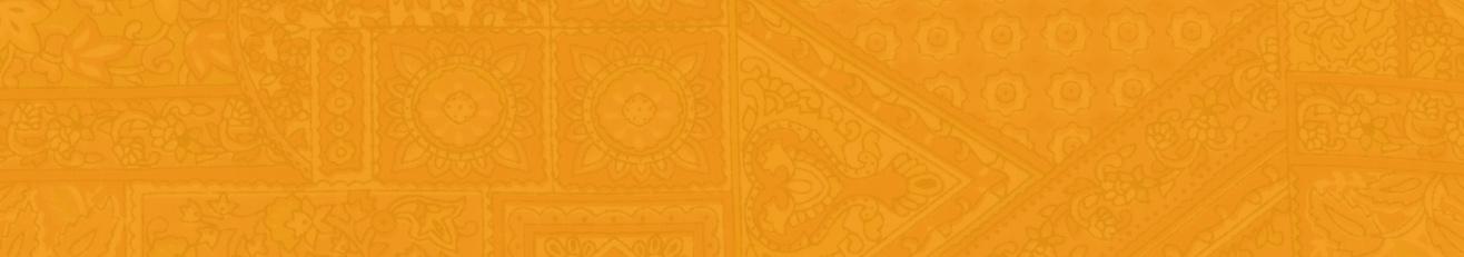 """Janice Aiko   The following is placeholder text known as """"lorem ipsum,"""" which is scrambled Latin used by designers to mimic real copy. Suspendisse nec congue purus. Aenean eu justo sed elit dignissim aliquam. Phasellus sodales massa malesuada tellus fringilla, nec bibendum tellus blandit. Sed a ligula quis sapien lacinia egestas."""