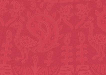"""John Lee   The following is placeholder text known as """"lorem ipsum,"""" which is scrambled Latin used by designers to mimic real copy. Mauris id fermentum nulla. Phasellus sodales massa malesuada tellus fringilla, nec bibendum tellus blandit. Mauris id fermentum nulla. Vestibulum ante ipsum primis in faucibus orci luctus et ultrices posuere cubilia Curae. Class aptent taciti sociosqu ad litora torquent per conubia nostra, per inceptos himenaeos."""
