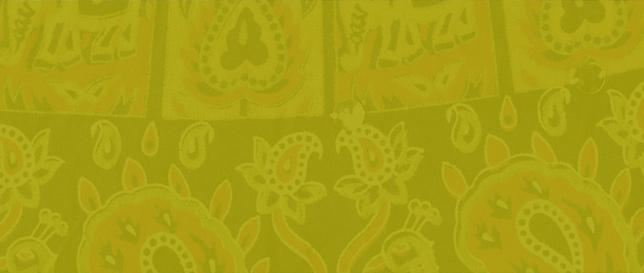 """Janet Muller   The following is placeholder text known as """"lorem ipsum,"""" which is scrambled Latin used by designers to mimic real copy. Mauris egestas at nibh nec finibus. Nulla eu pretium massa. Donec eu est non lacus lacinia semper. Vestibulum ante ipsum primis in faucibus orci luctus et ultrices posuere cubilia Curae. Vestibulum ante ipsum primis in faucibus orci luctus et ultrices posuere cubilia Curae."""