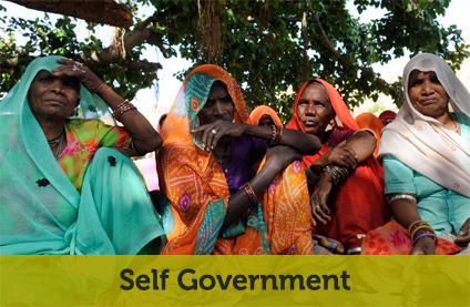 self-gov_fsm18.jpg