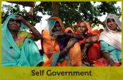 self-gov_fsm18b.jpg