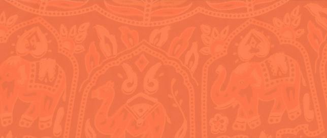 orange-box3.jpg