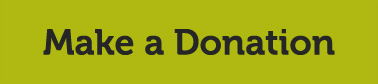 donate-button-home1.jpg