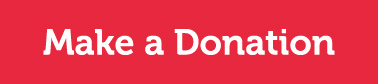 donate-button-red.jpg