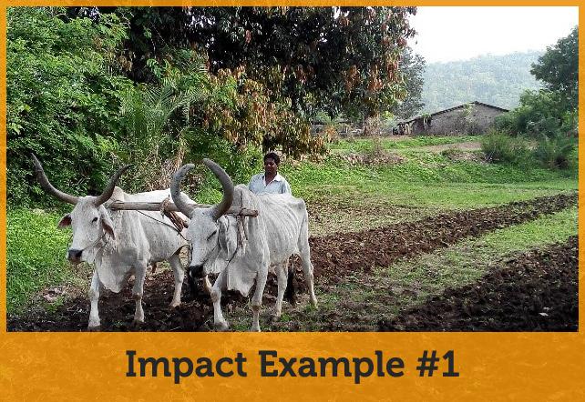 impact-ex1.jpg