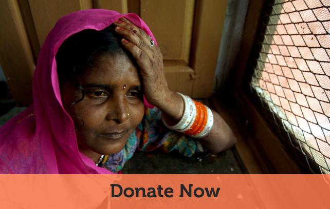 donate-we1.jpg
