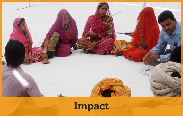 impact_we2.jpg