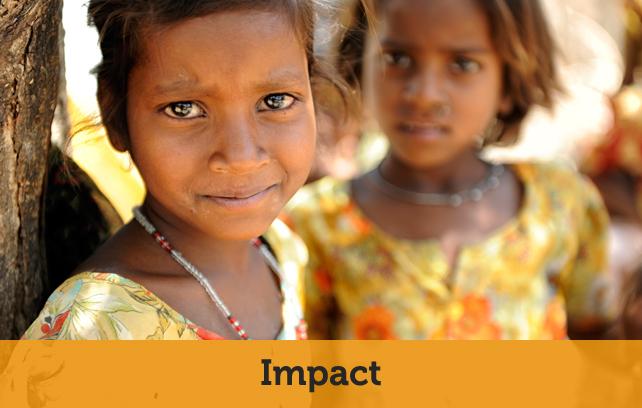 impact_ed1.jpg
