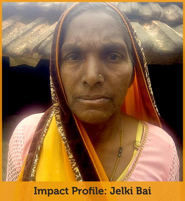 impact-stories_jelki1.jpg