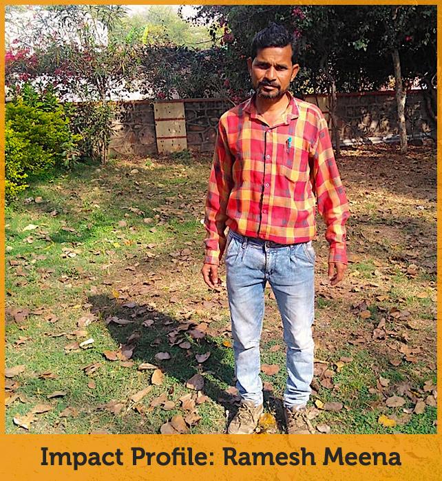 impact-stories_ramesh1.jpg