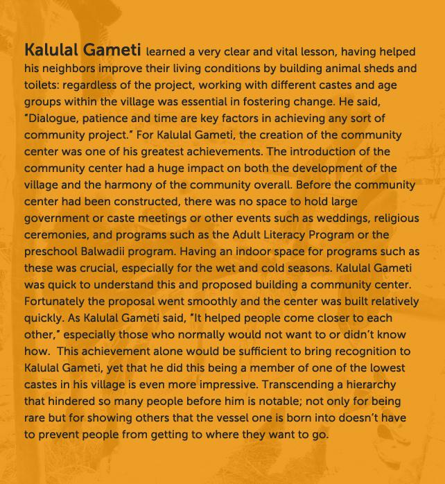 impact-stories_kalulal2b.jpg