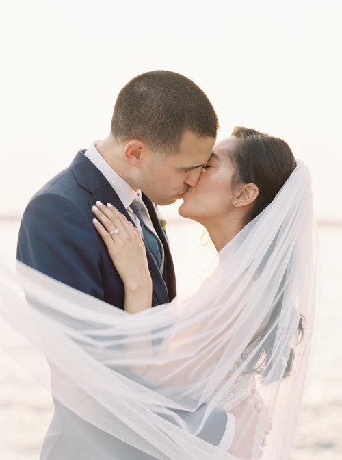 CG-Wedding-516.jpg