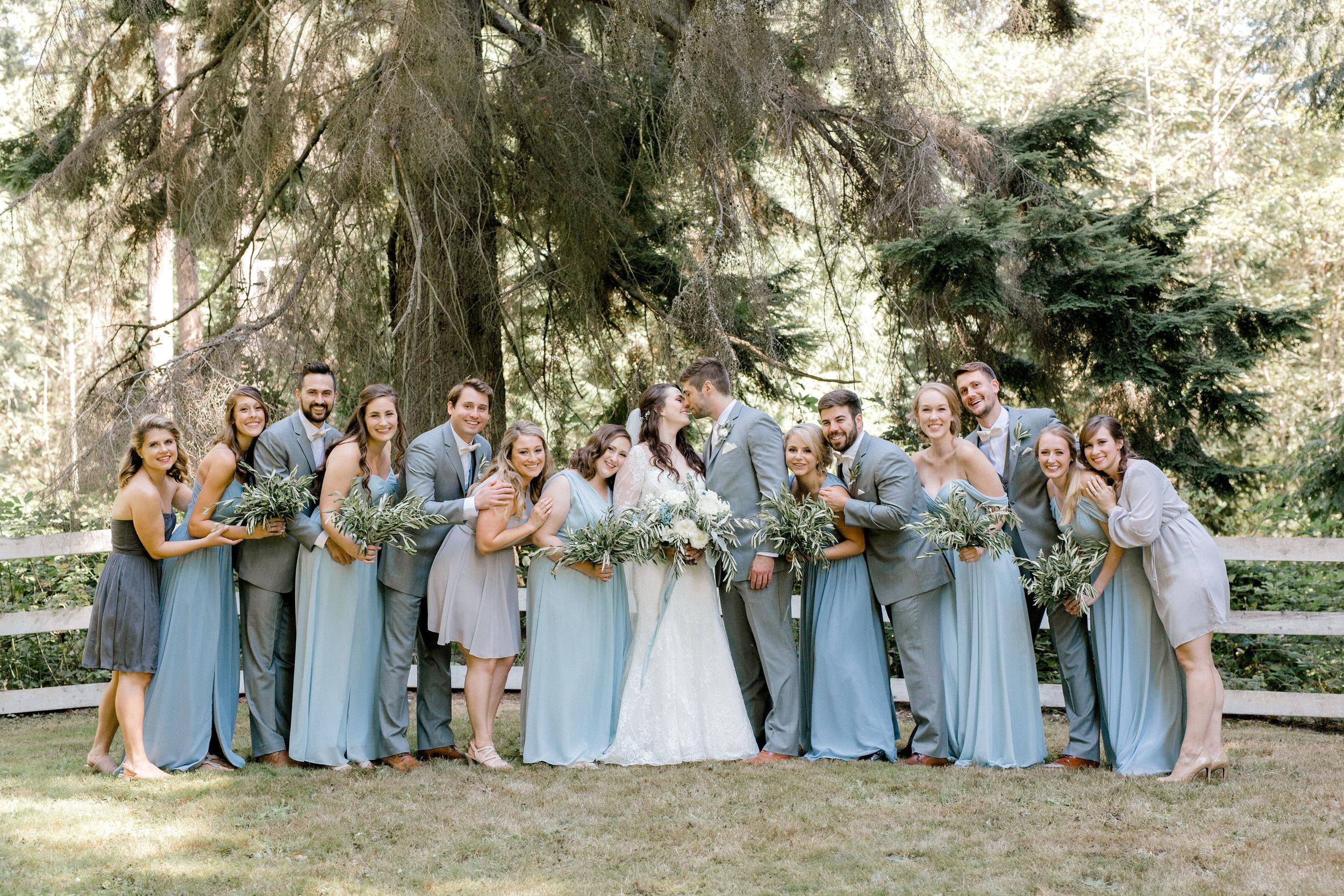 Alexandra+Andrew_Wedding-408.jpg