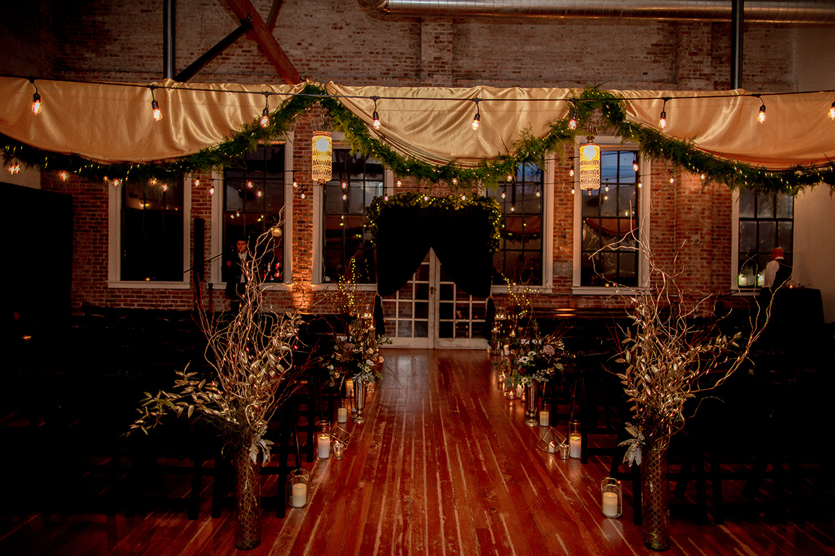 Petra Rabson_New Years Eve Wedding_Seattle wedding planner-7