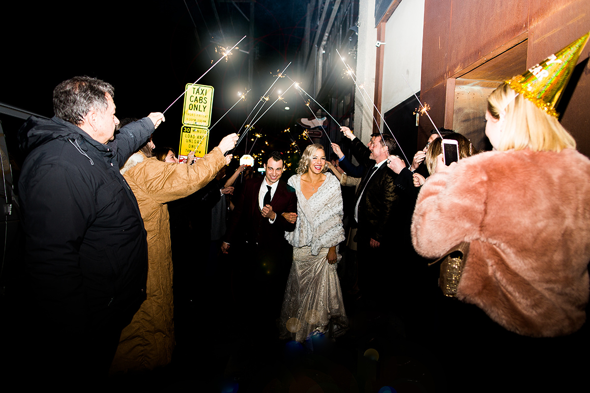 Petra Rabson_New Years Eve Wedding_Seattle wedding planner-25