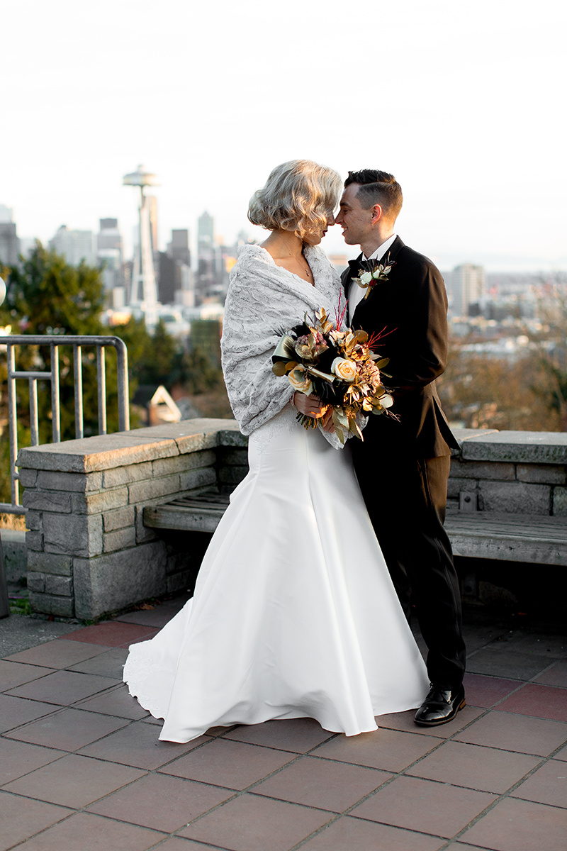 Petra Rabson_New Years Eve Wedding_Seattle wedding planner-4