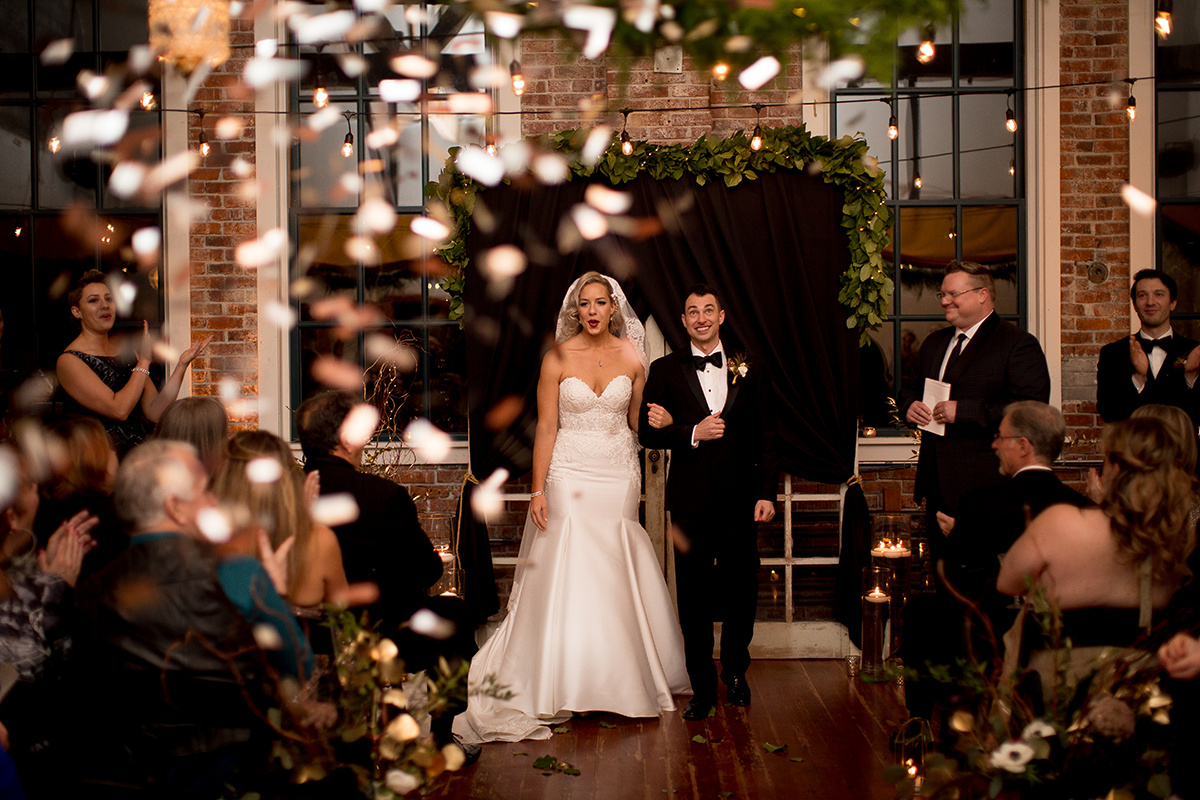 Petra Rabson_New Years Eve Wedding_Seattle wedding planner-13